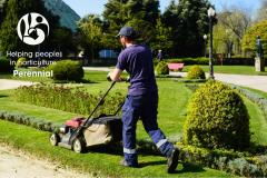 Perennial - Helping people in Horticulture (Gardener)7