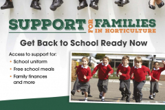 Support-for-families-A4-Poster-JPG