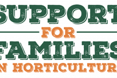 Support-for-families_2021_Stacked_2