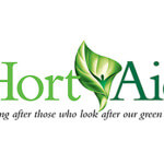 HortAid logo