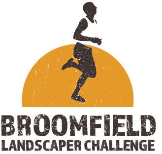 broomfield_landscaper_challenge