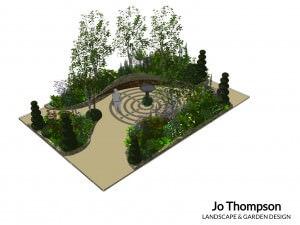 garden_visual_for_PR