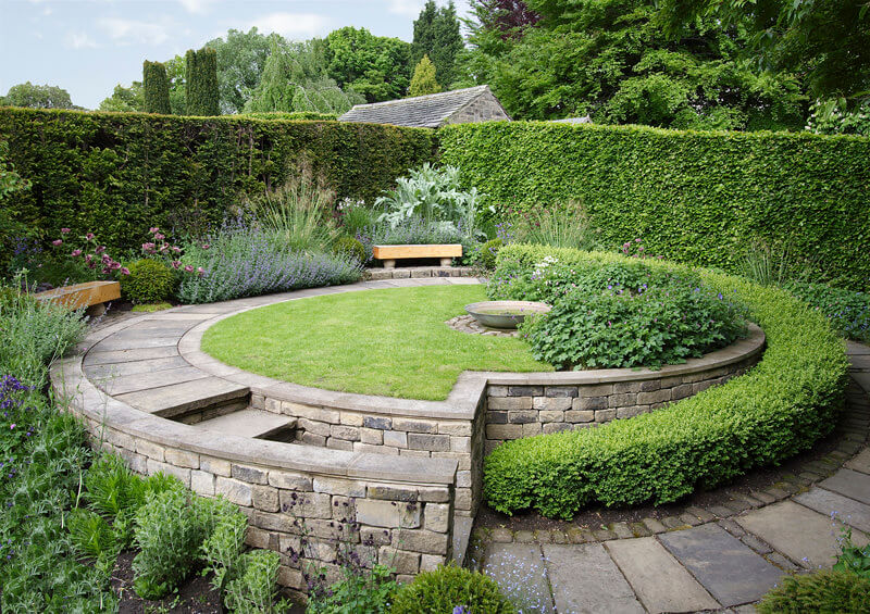 stunning 20 garden design york uk inspiration design of