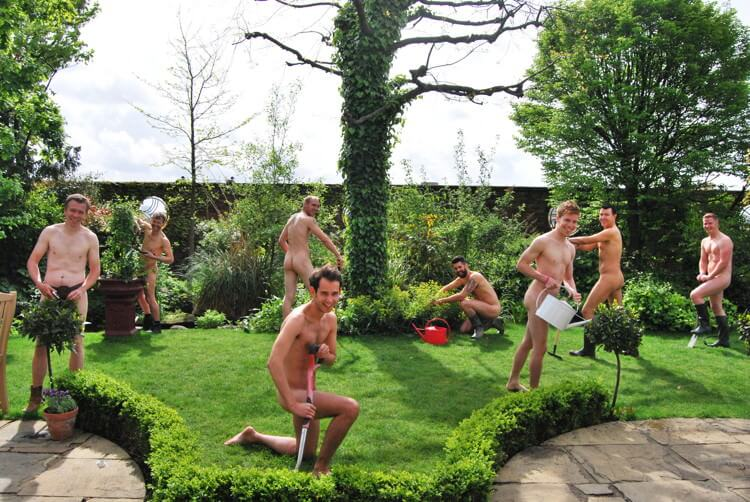 Garden_Boys_credit_Jason_Window