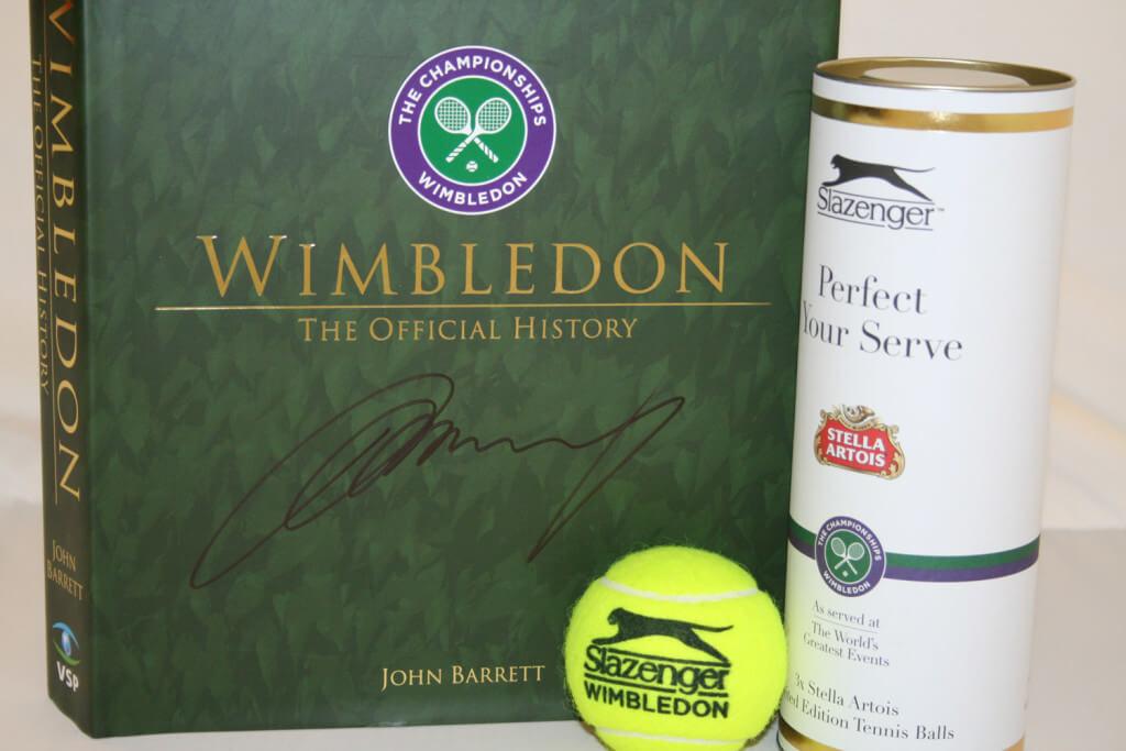 Wimbledon_300