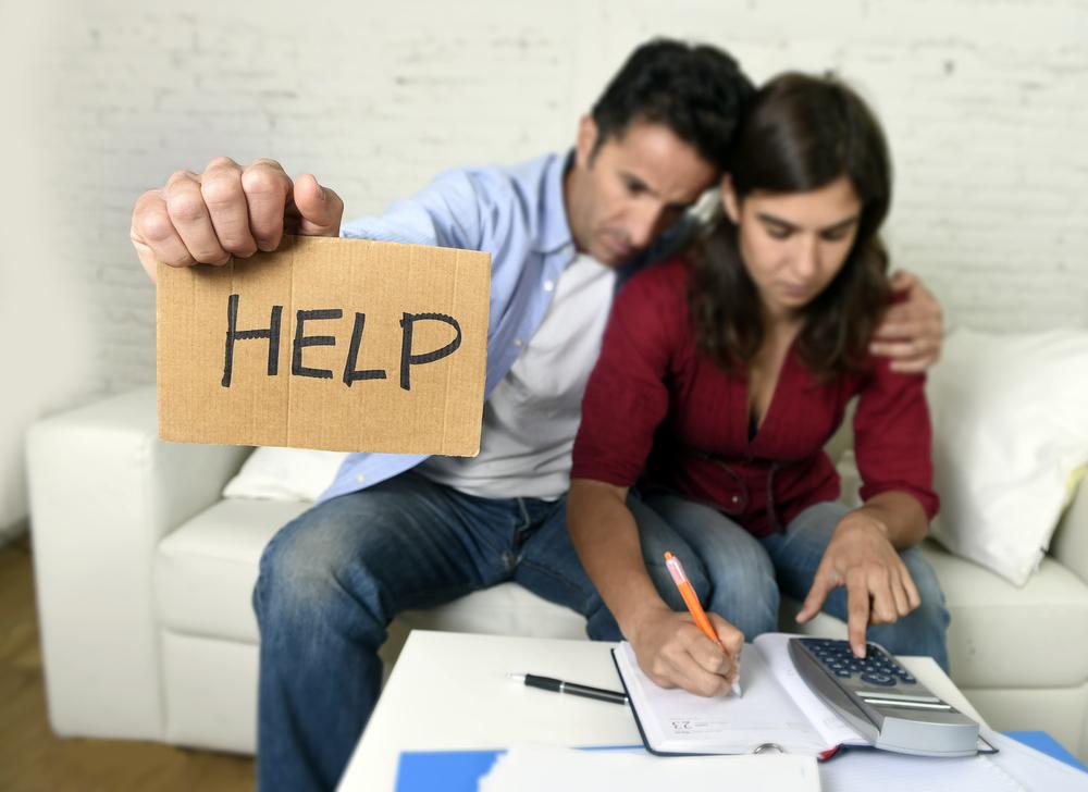 Debt_Advice_Service_shutterstock