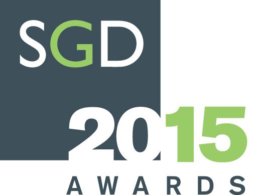 SGD.AwardLogo2015