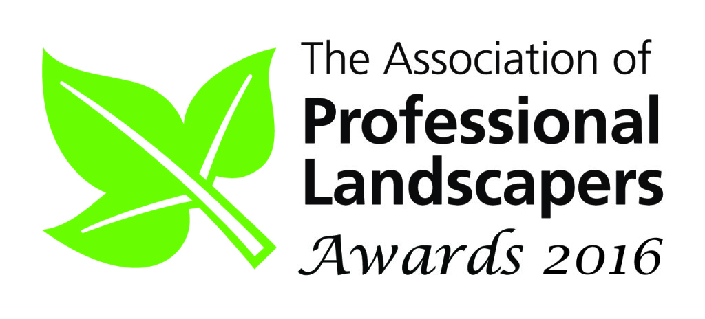 APL Awards 2016 logo
