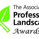APL Awards 2016 logo