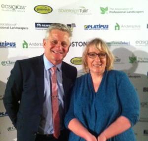 APL_Awards_16_Laura_Garnett_Mark_Gregory
