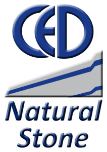 CED natural stone High Res