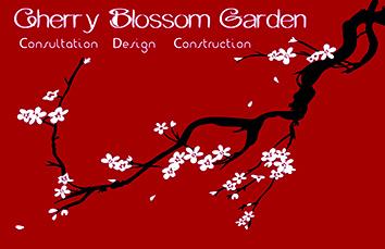 Cherry Blossom logo - 3cm cymk