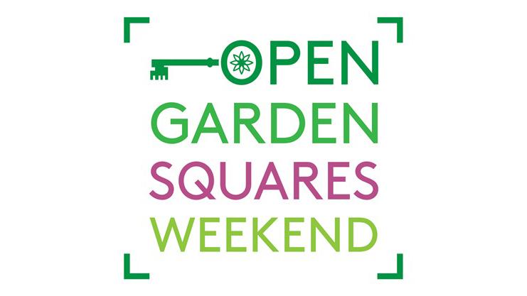 Garden_Squares_logokey
