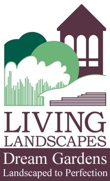 Living_Landscapes