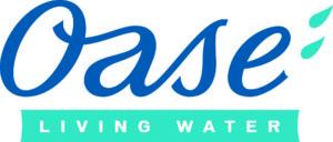 OASE_Logo_2c