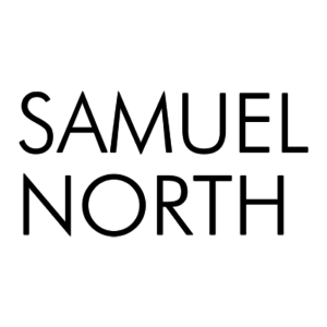 samuel north logo text 400x400