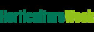 hort_week_logo
