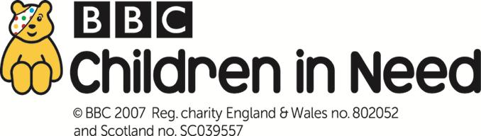 bbc_cin_2016
