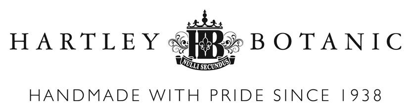 HartleyBotanic logo_2016