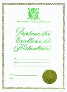 diploma-5mm-h-cymk