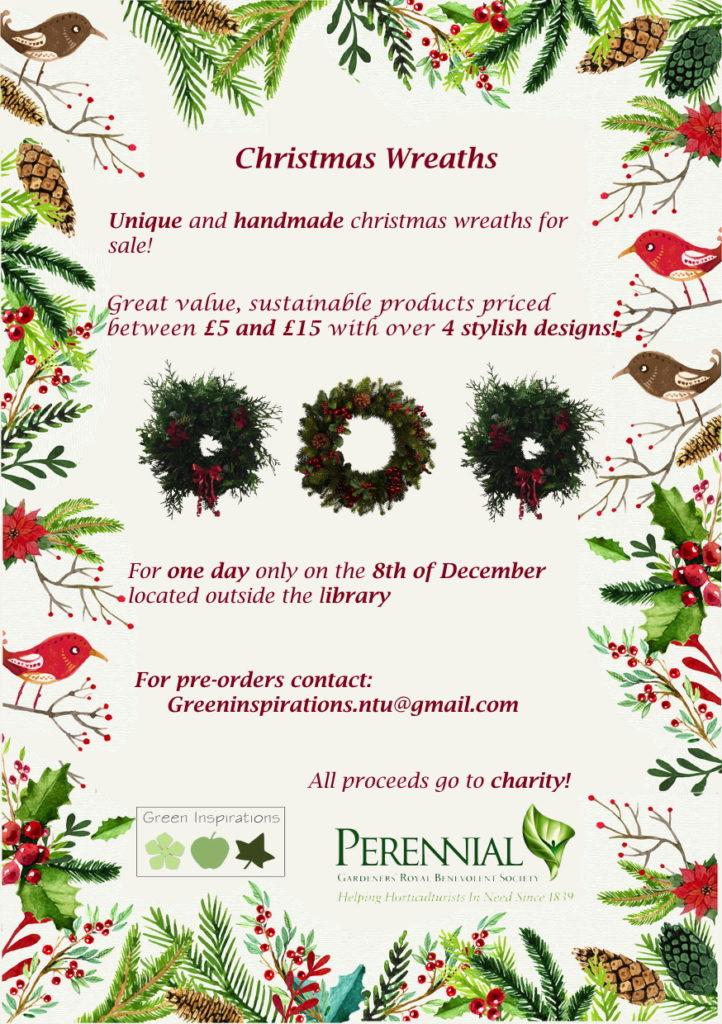 green-inspirations-leaflet