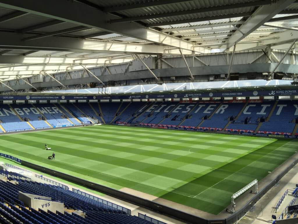 LCFC_pitch_©ICL_LCFC
